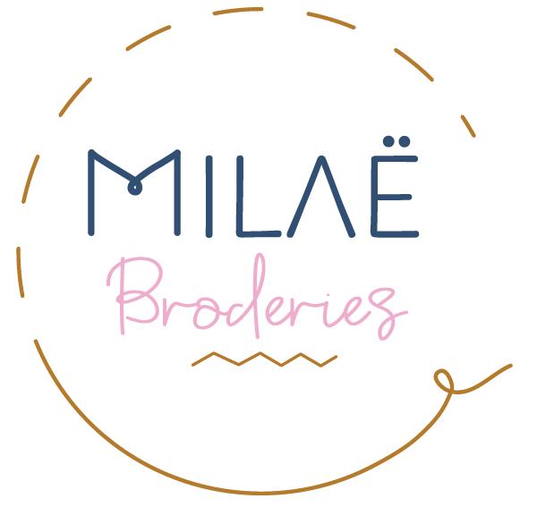 MILAË BRODERIES/MILAË SWEET'S